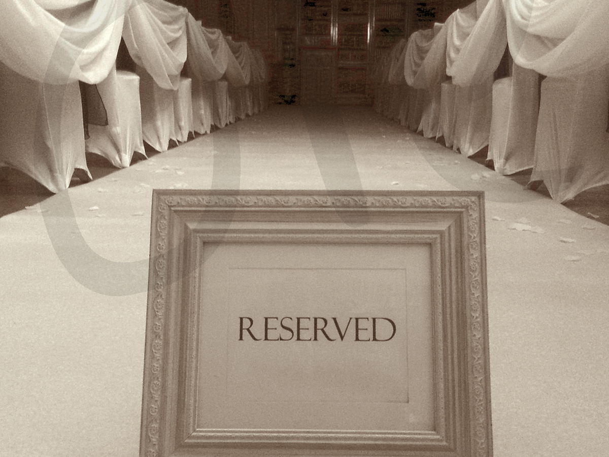 aisle-runner-wedding-decoration