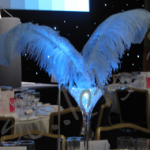 dual-ostrich-feather-centrepiece-150x150