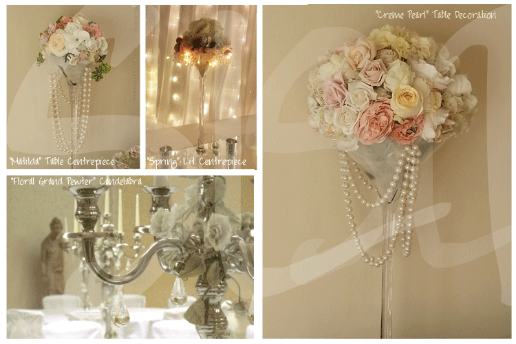 floral-pearl-table-decorations-1