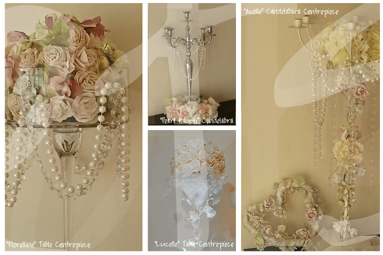 floral-pearl-table-decorations-2