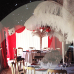 las-vegas-masquerade-ball-themed-event-decoration-150x150