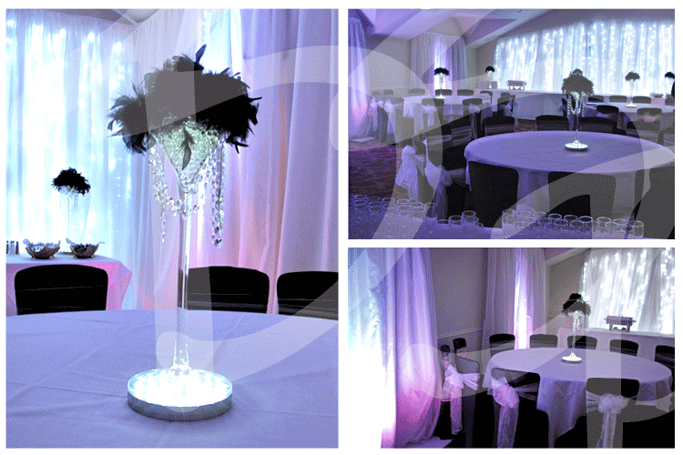 venue-dressing-party-decoration-3