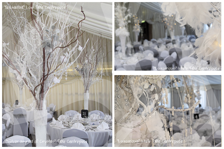 winter-wonderland-decor-4