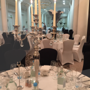 candelabra-table-decoration-hire