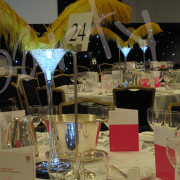 dual-ostrich-feather-table-centerpiece-gold-