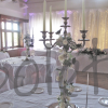 grand-candelabara-floral-table-decoration-3