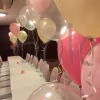 latex-balloon-bouquet-display-decoration