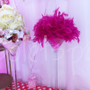 martini-vase-feather-table-decoration-pink-2