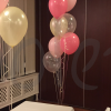 seven-latex-balloon-display-decoration