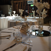 table-accessories-wedding-hire