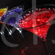 vivid-table-centrepieces-coloured-decorations