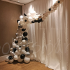 balloon-decoration-decor