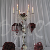 ravishing-deep-red-candelabra-table-decorations