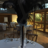 black-ostrich-feather-table-decoration-322