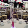 colourful-themed-decoration-venue-event-dressing-4