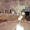crystal-decor-wedding-2
