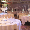 crystal-decor-wedding-4