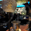 crystal-sphere-table-decorations