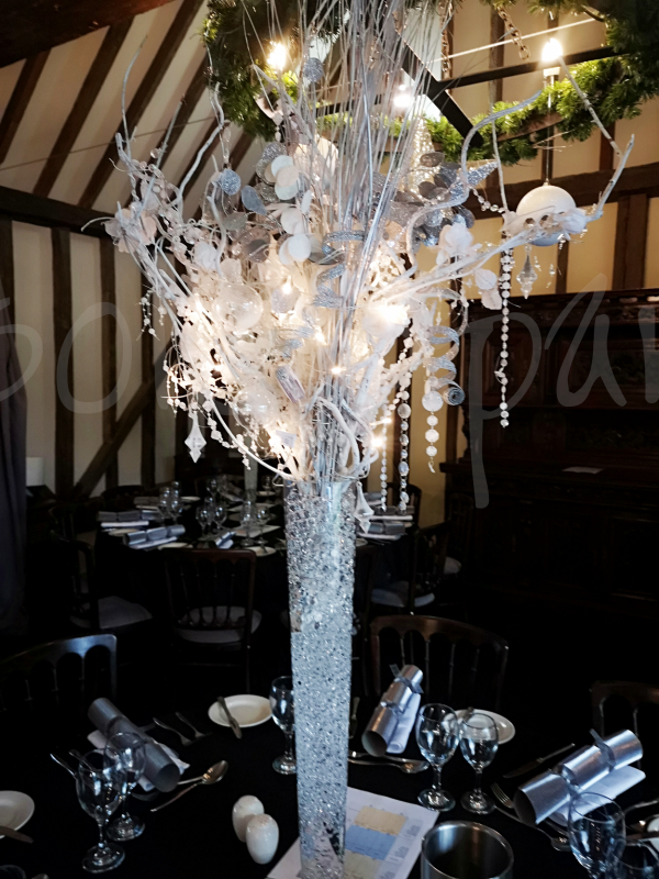 crystal-tree-table-decoration-hire