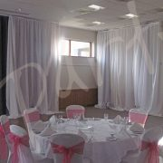 drapes-longer-height-background-drape