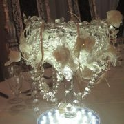 enchanted-head-table-decoration-so-lets-party (2)