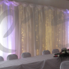 fairylight-drape-background-coloured-uplights-with-swag-l