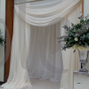 ivory-drape-background-backdrop-l