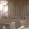 ivory-starlight-background-drape-l7