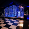 light-curtain-decoration-venue-styling