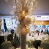 luxurious-table-decoration-centrepiece