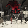 masquerade-red-table-decoration-43