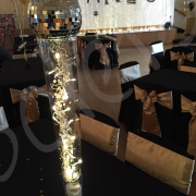 mirror-ball-table-decoration-centrepiece