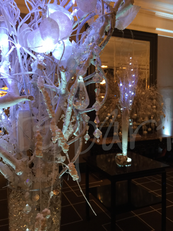 myriad-crystals-table-decoration