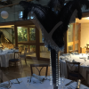 ostrich-feather-black-centrepiece