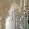 ostrich-feather-candelabra-table-decorations