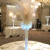 ostrich-feather-decoration-centrepiece
