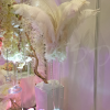 ostrich-feather-decoration-hire