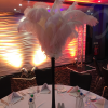 paris-ostrich-feather-decoration-centrepiece-32