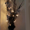 shayler-table-decoration-2