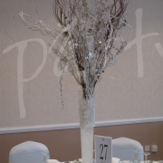 silver-myriad-crystals-table-decoration-A2