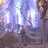 wedding-hire-drapes-decoration