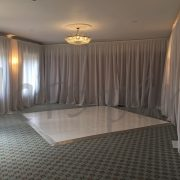 white-draping-room-drapes-m
