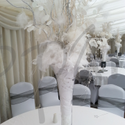 white-luxurious-table-decoration-A2