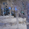 winter-wonderland-venue-dressing