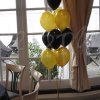 balloon-bouquet-10-decoration