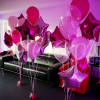 balloon-bouquet-decoration