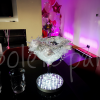 birthday-party-decoration-venue-dressing