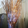 crystal-tree-branch-decoration
