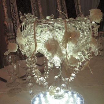 enchanted-head-table-decoration