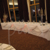 fairy-light-pearl-head-table-decoration